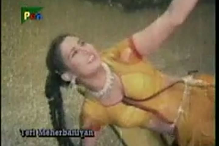 poonam dhillon nude videos